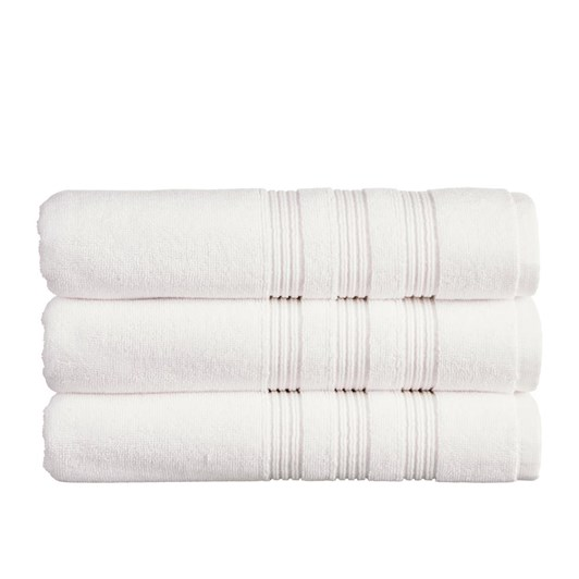Christy Sloane Towel Range
