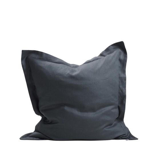 Thread Design Linen Euro Pillowcase
