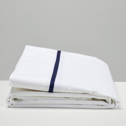 Thread Design Basic Cotton Tape Sheet