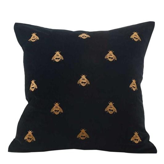 MM Linen Buzz Cushion 50x50cm