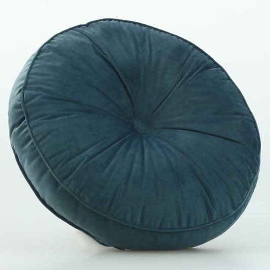 MM Linen Dolci Round Cushion 45cm