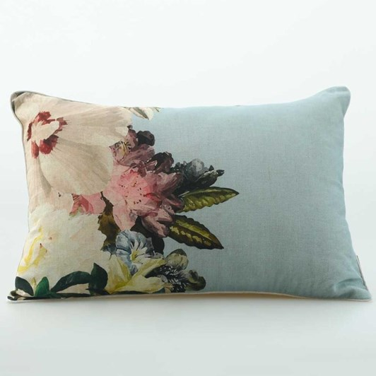 MM Linen Fifi Cushion 60x40cm