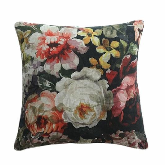 MM Linen York Cushion 50x50cm