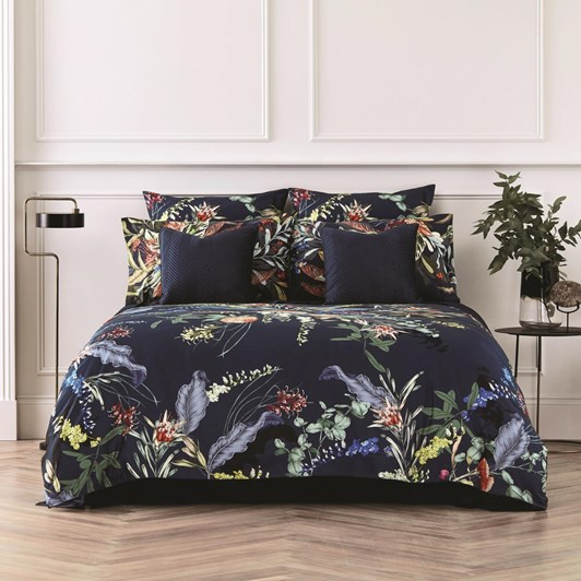 Sheridan Willow Cove Quilt Cover Set