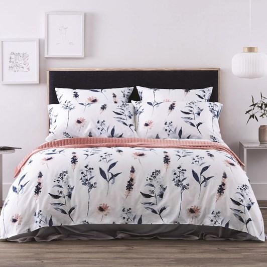Sheridan Rydal Quilt Cover Set