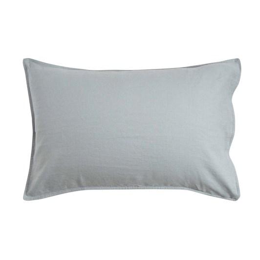 Wallace Cotton Loft Standard Pillowcase Set