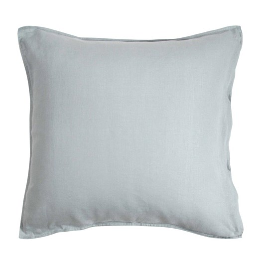 Wallace Cotton Loft European Pillowcase