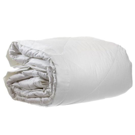 NuSleep 37.5 Technology Blanket