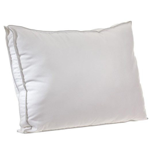 NuSleep 37.5 Technology Standard Queen Pillow