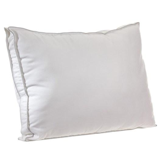 NuSleep 37.5 Technology Standard Queen Pillow
