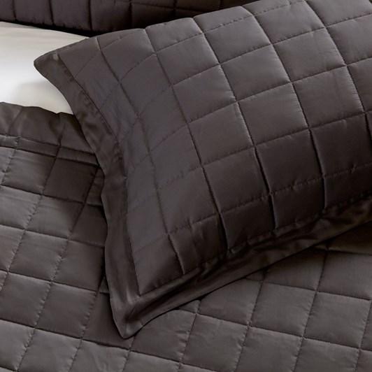 Baksana Allure Comforter Set