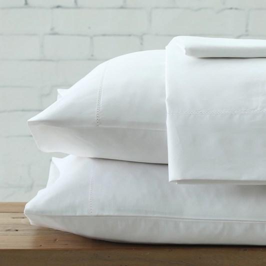 MM Linen Maddon Pillowcover Set