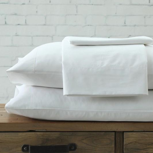 MM Linen Maddon Sheet Set