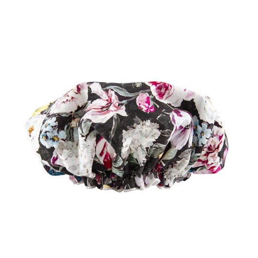Wallace Cotton Flowerbed Shower Cap