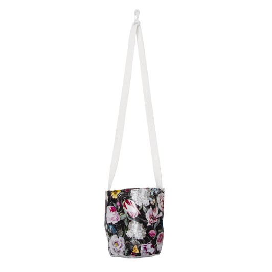Wallace Cotton Flowerbed Pegbag