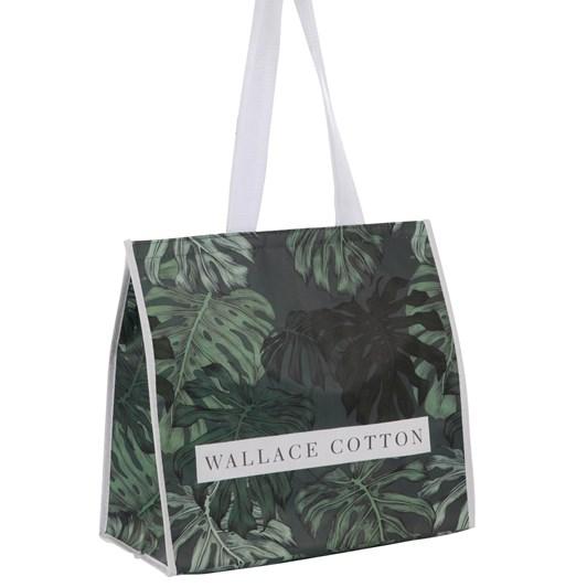Wallace Cotton Botanica Coolie Bag 36x39x19cm