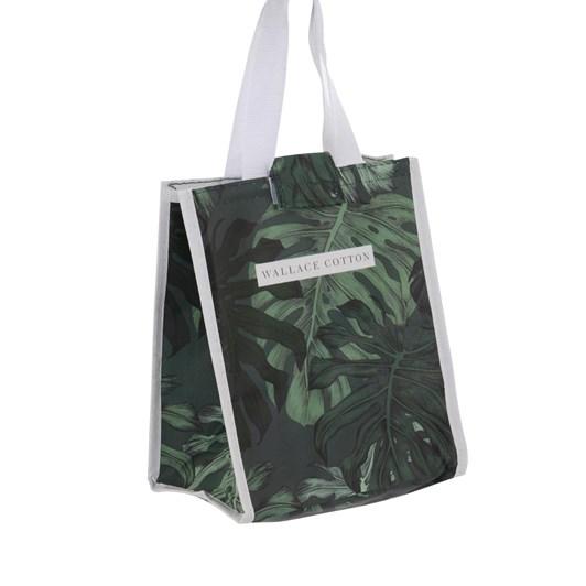 Wallace Cotton Botanica Lunchbox 25x21x15cm
