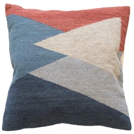 Mulberi Puno Cushion 55x55cm
