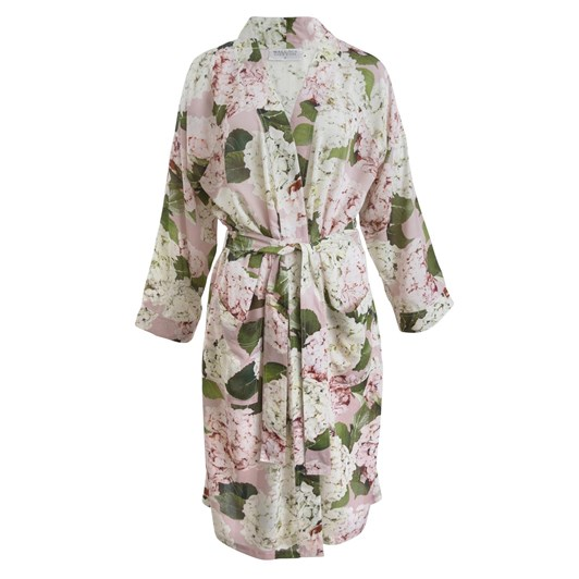 Wallace Cotton Damsel Robe