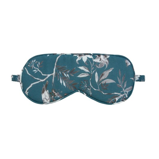 Wallace Cotton Love Tale Eye Mask