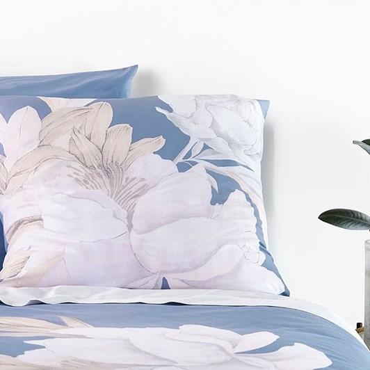 Sheridan Heathfield European Pillowcase Single