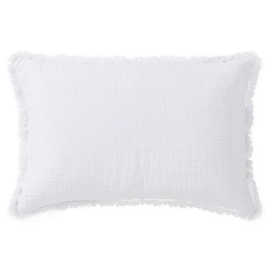 Sheridan Sandy Bay Breakfast Cushion 40cm x 60cm