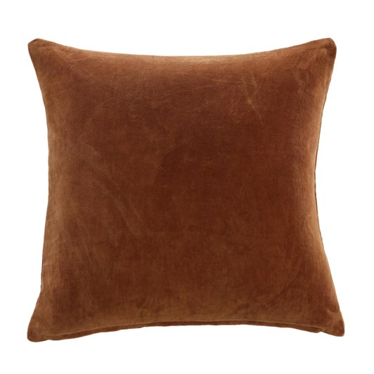 MM Linen Encore Cushion 50x50