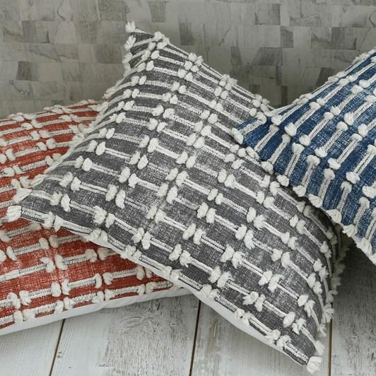 MM Linen Sintra Cushion 50x50