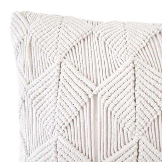 Vega Cushion 45x45cm