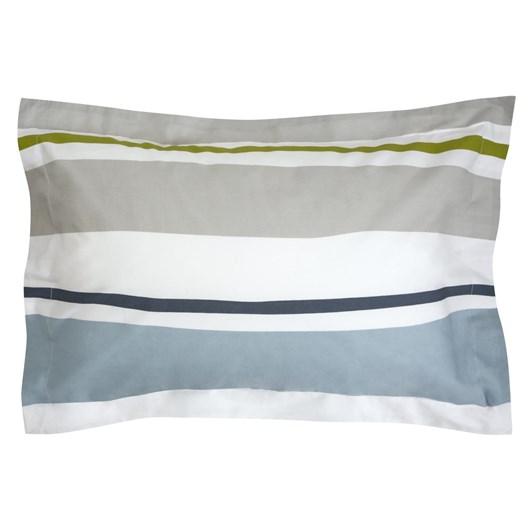Wallace Cotton Mirage Oxford Pillowcase Set Of 2