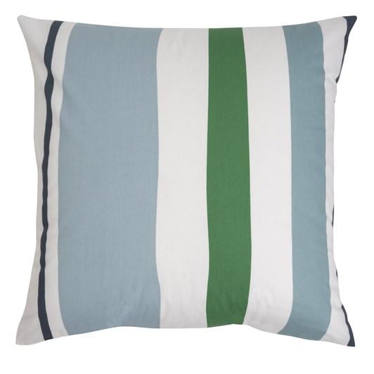 Wallace Cotton Mirage European Pillowcase