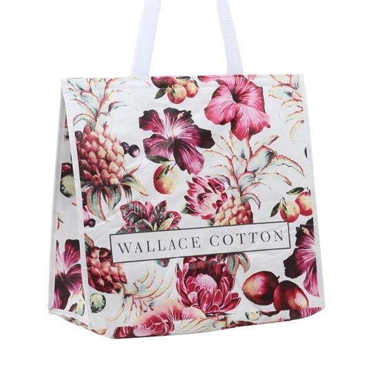 Wallace Cotton Cantina Shopper