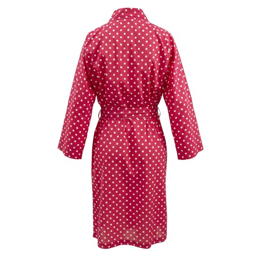 Wallace Cotton Bella Robe