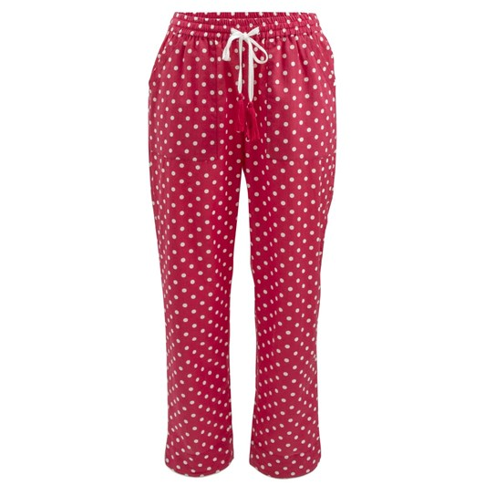 Wallace Cotton Bella PJ Pant