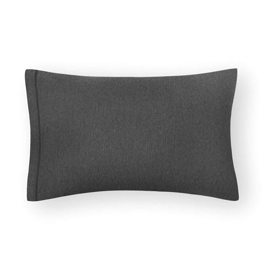 Calvin Klein Harrison Pillowcase Pair