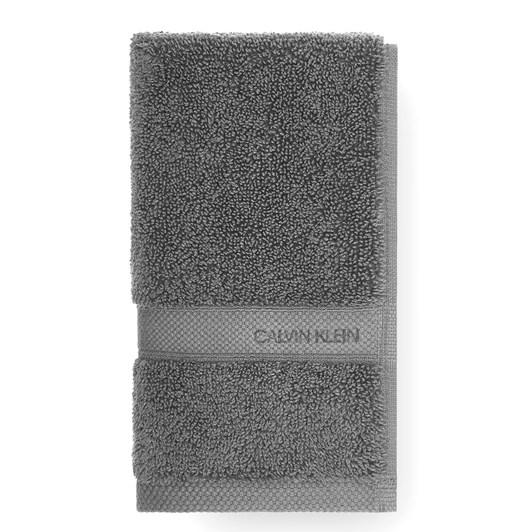 Calvin Klein Tracy Towel Range