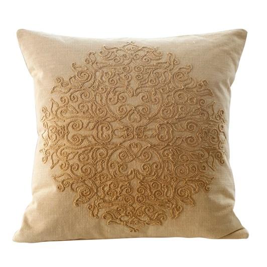 MM Linen Auro Cushion 50x50