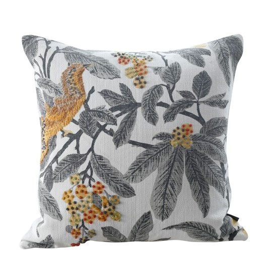 MM Linen Mika Cushion 50x50