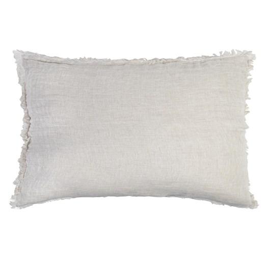 Kent Linen Standard Pillowcase Pair