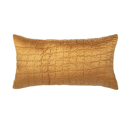 Cassius Feather Filled Cushion