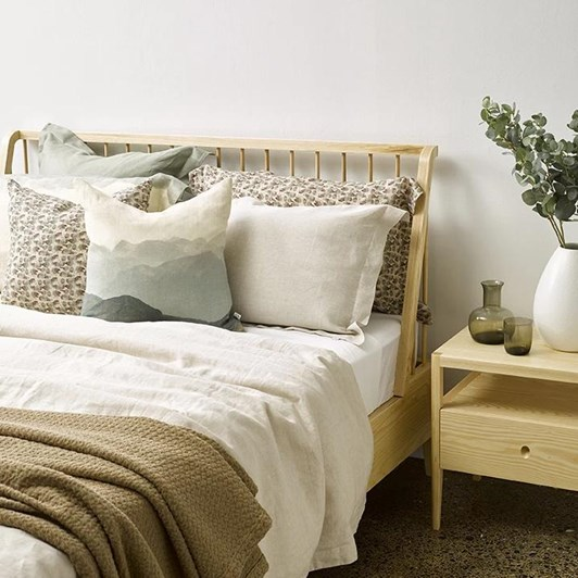 Thread Design Altitude Cushion 50x50cm