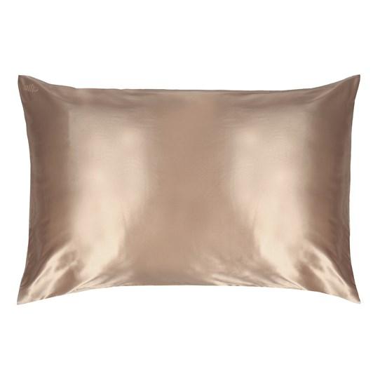 Slip Silk Pillowcase Queen