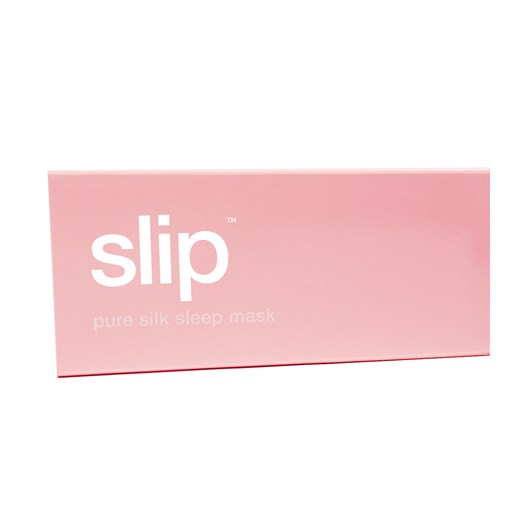 Slip Silk Sleep Mask