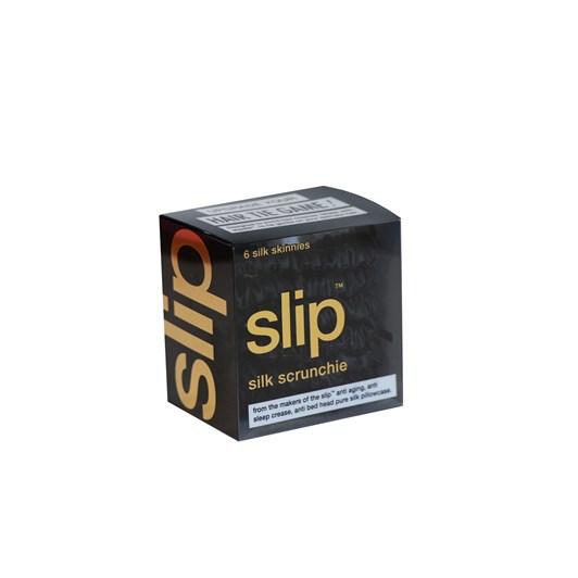 Silk Scrunchie 6 Pack Skinnies