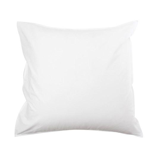 Wallace Cotton Purity Organic Cotton European Pillowcase