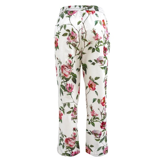 Wallace Cotton Rosie Floral Pj Pant