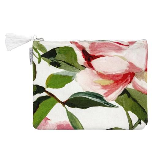 Wallace Cotton Rose Anna Bag