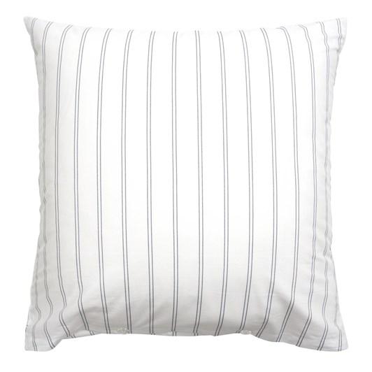 Wallace Cotton The Grove European Pillowcase