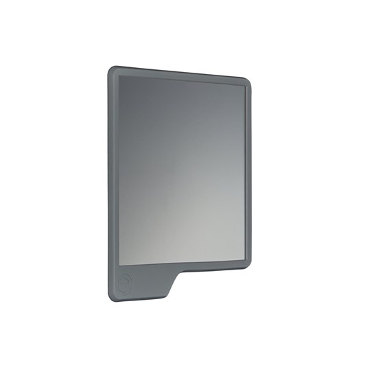 Tooletries The Oliver Shower Mirror
