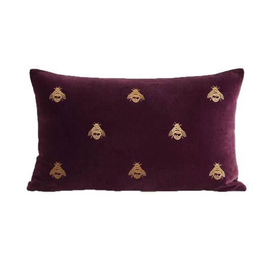 MM Linen Buzz Port Cushion 50x30